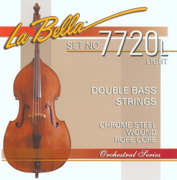 7720L ORCHESTRAL SERIES – LIGHT