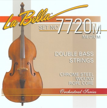 7720M ORCHESTRAL SERIES – MEDIUM